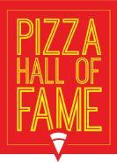 Pizza Hall of Fame